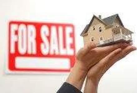 Bilantul targurilor imobiliare din Bucuresti