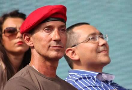 Acuzatii noi pentru Radu Mazare: acesta a fost denuntat de DNA pentru presiuni asupra justitiei