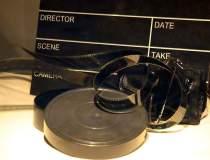 CineGrand deschide vineri, 19...