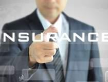 Afacerile asiguratorilor...