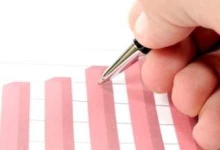 Perspective sumbre: cele mai importante economii, prognoza de crestere redusa