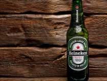 Heineken a refuzat o oferta...