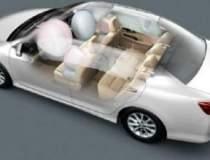 Tranzactie in auto: ZF...
