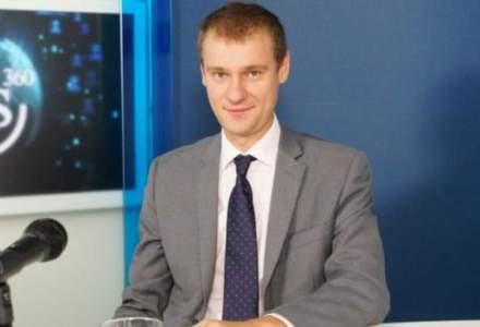 Mihai Pop, EY: Vom vedea un prim IPO privat in 2015