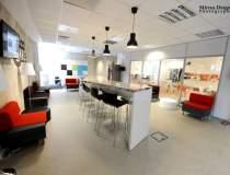 Un birou energizant: cum...