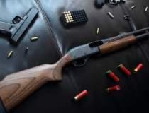 Furnizarea de arme Ucrainei...