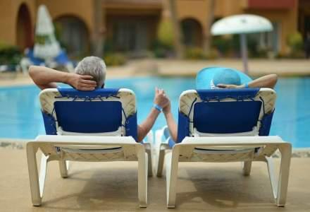 Cum sa iti investesti banii pana la 40 de ani. Este prea tarziu sa te gandesti la pensie?