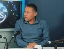 Mihai Marcu, CEO Medlife:...