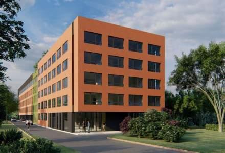 Un nou hotel se va deschide în București