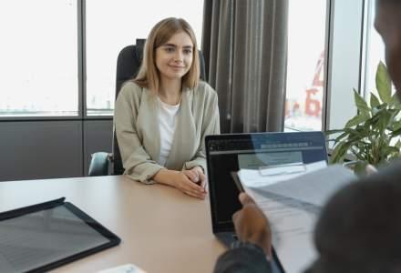 Top 5 abilități pe care un recrutor le caută la un interviu de angajare, în 2021