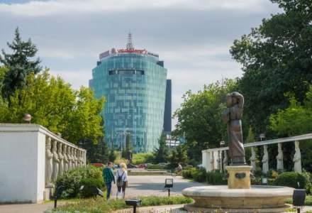 Viceprimarul Capitalei: Am început curăţenia în toate parcurile din Bucureşti