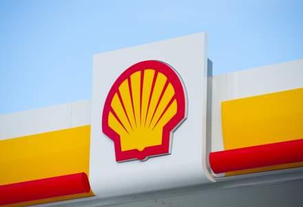 Gigantul energetic Shell revine în România și își deschide primele birouri