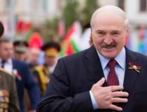 Reacția lui Lukașenko, după...