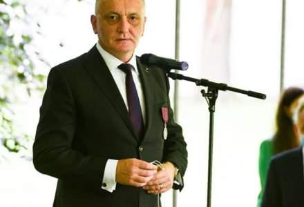 Sorin Cîmpeanu: Educația românească va primi 4 miliarde prin Planul de Redresare și Reziliență