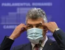 Marcel Ciolacu: PSD va depune...