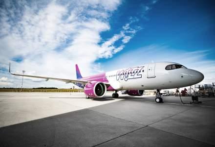 Wizz Air lansează Electronic Flight Bag, iar piloții vor folosi iPad-uri