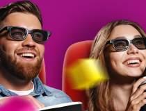 Cinemax își redeschide vineri...