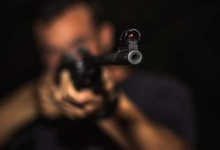 Mai multe persoane împuşcate mortal într-un atac armat la San Jose, SUA