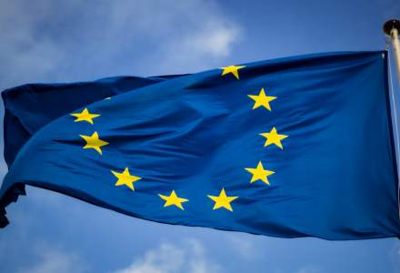 """Propunere: Toate străzile din UE pe care se află ambasadele Belarus s-ar putea numit """"Roman Protasevici"""""""