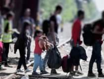 Migrația ilegală Mexic-SUA,...
