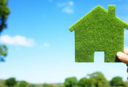 Casele viitorului ar trebui să ajungă la un consum de energie zero, dar cum ar putea fi posibil?