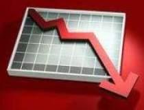 Actiunile SIF de la Bursa au...