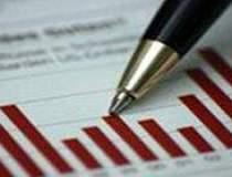 EIU: Recession in Romania...