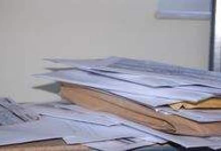 Fastius Curier: Piata de curierat a scazut cu 25% la 8 luni