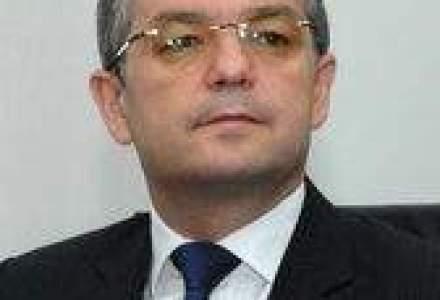 Criza in coalitie - Basescu propune coalitiei un ministru de interne din opozitie [Update 5]