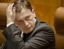 Antonescu: Sansele lui...