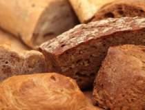 Reducerea TVA la paine a avut...