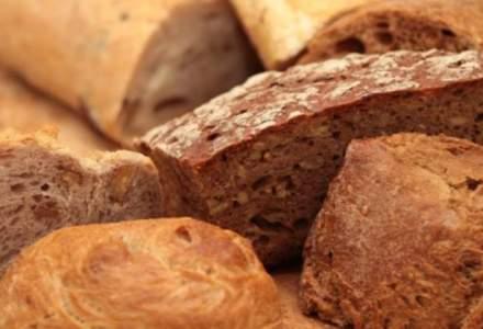 Rompan: reducerea TVA la paine de la 25% la 9%, benefica; evaziunea fiscala a scazut cu 20% intr-un an