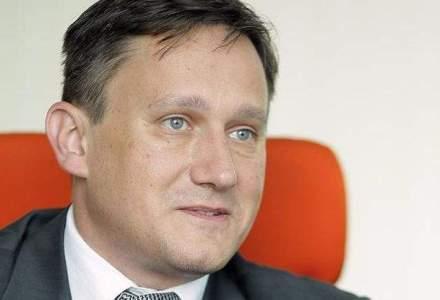 Wizrom: Cererea de aplicatii de business s-a dublat in domeniile manufacturing si auto, in prima jumatate a anului
