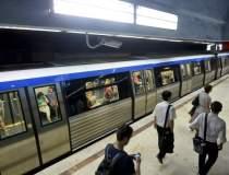 Metrorex a platit 1,11 mil....