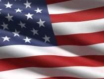 SUA cer crearea unei...