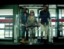 VIDEO: Shop Like a Boss, o...