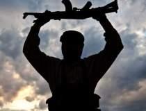 Ministrul iranian: Jihadistii...