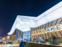 ParkLake Shopping Center...