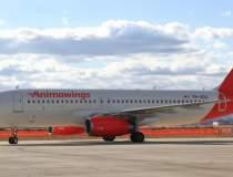 Noi zboruri din România către...
