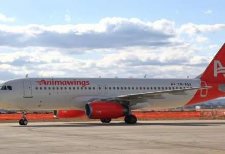 Noi zboruri din România către Paris cu prețuri de la 32 de euro