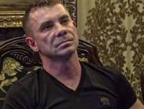 Liderul mafiei românești a...