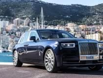 Rolls-Royce îți construiește...