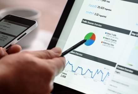 Banca Transilvania își lansează un centru online de research economic. Acces liber la analizele macro