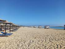 Vacanță Egipt: Noua...