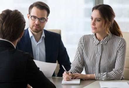Ce trebuie să facă un șef pentru angajații bolnavi sau cu diferite afecțiuni