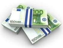 Inca 10 mil. euro pentru...