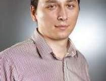 Kaspersky: Magazinul online...