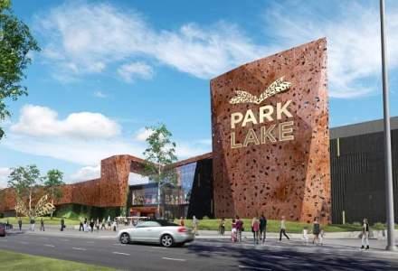 Carrefour va detine si va opera un hipermarket de 12.000 metri patrati in ParkLake