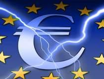 Analisti: Bancile europene,...