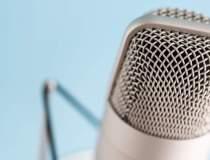 Care sunt podcasturile care...